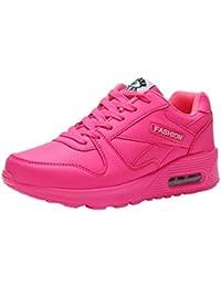 Amazon.it  scarpe bambina con zeppa - 0 - 20 EUR   Scarpe  Scarpe e ... 0f6a9c3e83e