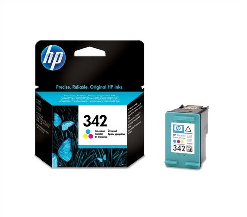 hewlett-packard-hp-no-342-inkjet-cartridge-page-life-175pp-colour-ref-c9361eeabb