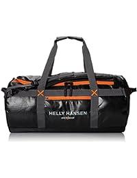 HELLY HANSEN - Sac Robuste Work Duffel Bag 50L