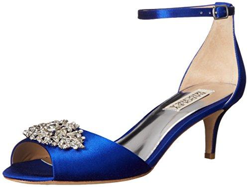 badgley-mischka-womens-acute-dress-sandal-violet-85-m-us