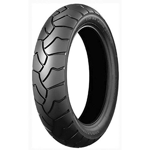 Bridgestone 3916-150/70/R17 69V - E/C/73dB - Ganzjahresreifen