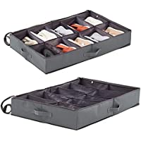 Amazon.es: Zapateros - Accesorios de almacenaje de armario ...
