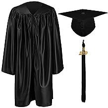 Graduationmall Cap Per Il Giardino Di Laurea Scuola Materna Asilo 3a722dec2e68