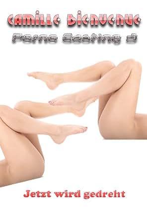Laden Sie Porno mit Männern herunter