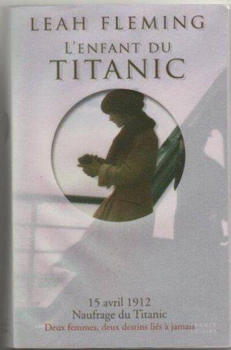 """<a href=""""/node/9592"""">L'enfant du """"Titanic""""</a>"""