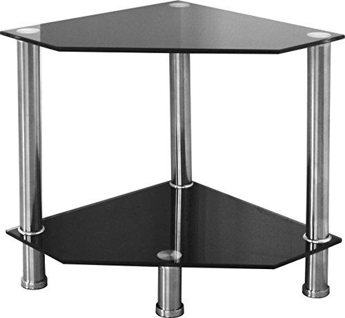 seconique-alto-occasional-stand-black-glass-silver