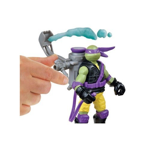 ninja-turtles-personaggio-12-cm-mutagen-ooze