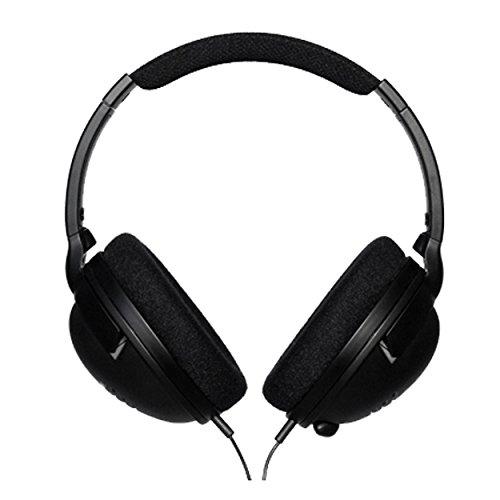 SteelSeries 4H Gaming Headset, bulk - schwarz Ipod 4 Fällen Stieg