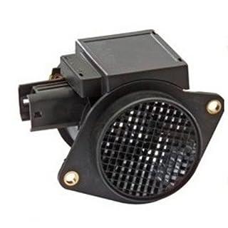 Luftmassenmesser Sensor 1362224608490528813