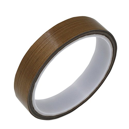 19mm-x-10m-teflon-cloth-ptfe-adhesive-tape-heat-resistant-insulating-vacuum-sealing