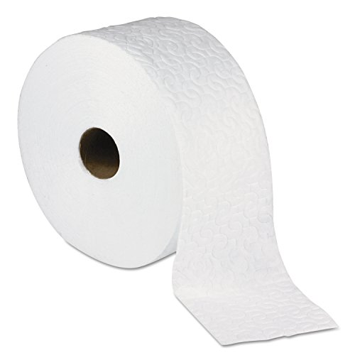 3m-19152-doodleduster-disposable-cloth-7-in-x-138-in-250-sheets-roll