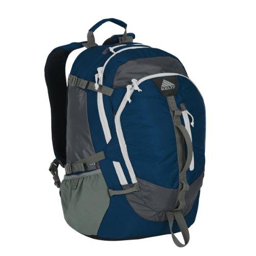 kelty-dillon-mochila-de-senderismo-color-azul-marino
