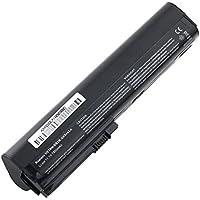7xinbox 9 Cells 7800mah Repuesto Batería para HP EliteBook 2560p 2570p 632015-222 632015-542 632423-001 HSTNN-DB2M HSTNN-I08C HSTNN-I92C SX06XL SX09