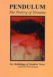 Pendulum: The Poetry of Dreams