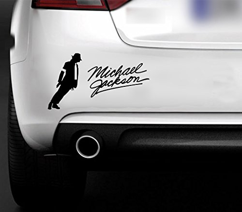 michael-jackson-car-van-sticker-car-boat-window-laptop-vinyl-decal