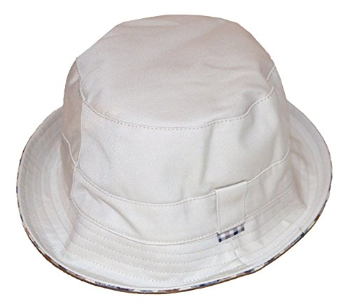 aquascutum-reversible-bucket-hat-aafb17sacum-light-beige