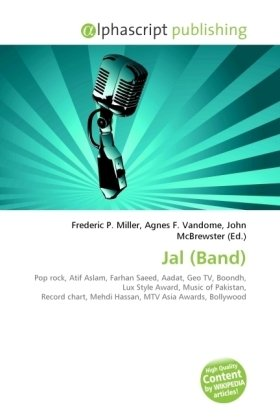 Jal (Band)