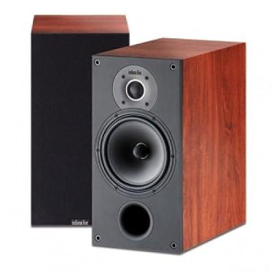 Tesi 260 C al miglior prezzo da Polaris Audio Hi Fi