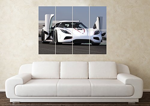 large-koenigsegg-agera-r-supercar-sports-car-wall-poster-art-picture-print
