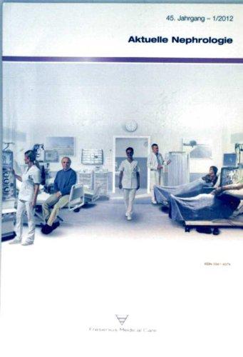 aktuelle-nephrologie-45-jahrgang-2012-nr-1-epidemie-des-hmolytisch-urmischen-syndroms-in-deutschland