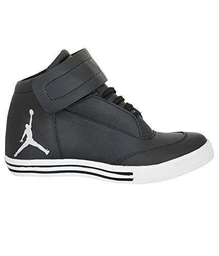 men jordan shoes