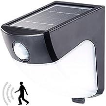 suchergebnis auf f r beleuchtung ohne strom bewegungsmelder haus und garten. Black Bedroom Furniture Sets. Home Design Ideas