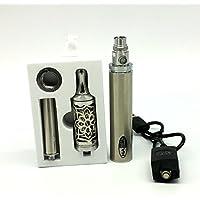 2200mAh E-cigarette Starter Kit(no nicotine)