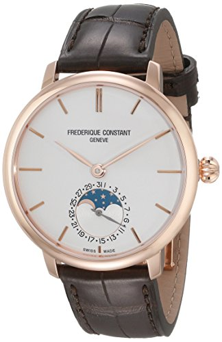 frederique-constant-slim-line-moonphase-mens-388mm-automatic-watch-fc703v3s4