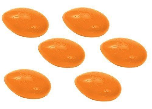 original-silly-putty-orange-6-pack-by-crayola