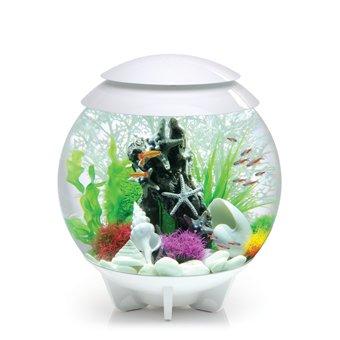 biorb-halo-30-blanco-completa-globe-fish-tank-30-l-luz-led-y-efecto-3d