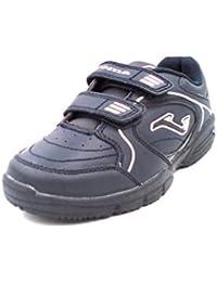 0e5fc485f Amazon.es  Joma - Zapatos para niño   Zapatos  Zapatos y complementos
