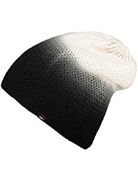 Damen MÂütze O'Neill Bundle Up Beanie