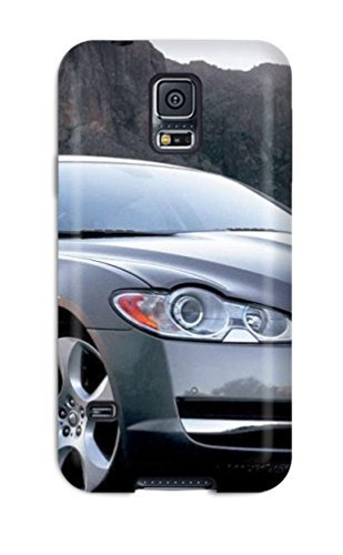 new-dha-602hzjwbshg-jaguar-xf-16-skin-case-cover-shatterproof-case-for-galaxy-s5
