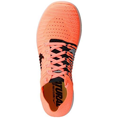 Nike Herren 831069-801 Trail Runnins Sneakers Orange