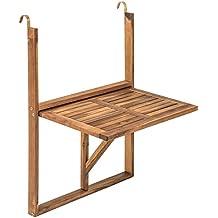 suchergebnis auf f r klapptisch balkongel nder. Black Bedroom Furniture Sets. Home Design Ideas