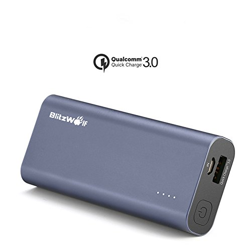 qualcomm-quick-charge-30-portable-charger-blitzwolf-5200mah-ultra-compact-power-bank-external-batter