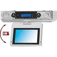 Suchergebnis auf Amazon.de für: unterbauradio mit tv - Nicht ...