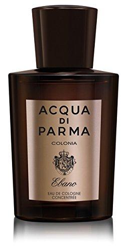 Acqua Di Parma Ebano Eau De Cologne Spray 100Ml - Acqua Di Parma Cologne Spray