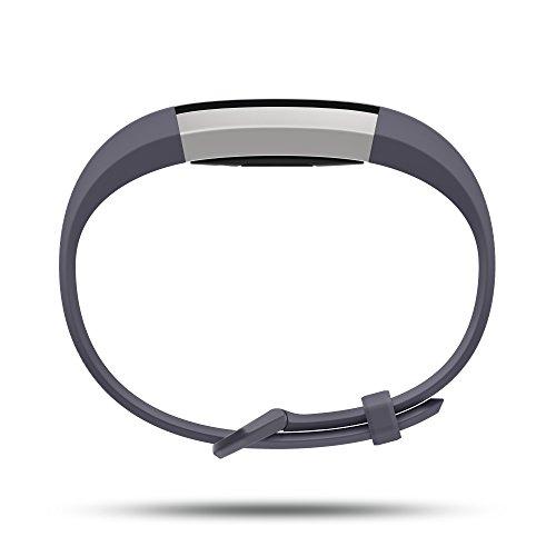 Zoom IMG-2 fitbit alta hr braccialetto per