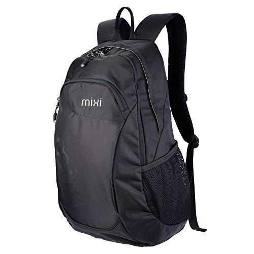 mixi-laptop-backpack-mens-black-backpack-notebook-computer-backpack-business-ruckscak-20-black
