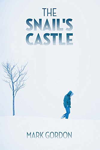 free kindle book The Snail's Castle