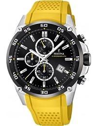 Festina Unisex Watch F20330/3
