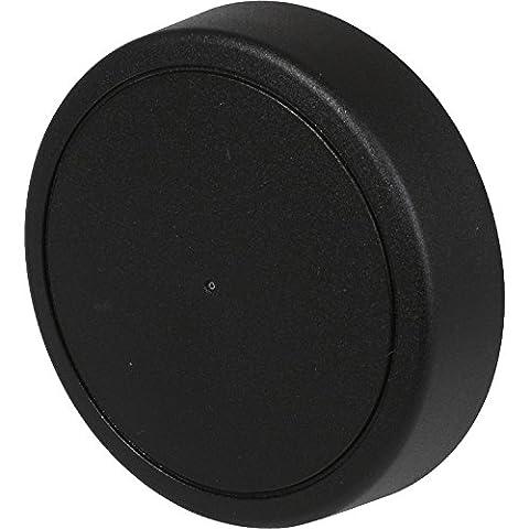 Electrolux (ELCU5) 8996680936649 Vacuum Cleaner Rear Wheel