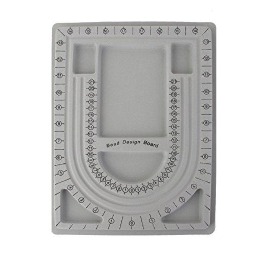 collana-braccialetto-misura-fai-da-te-perline-linea-strumento-di-gioielli-di-design-piatto-disco-gri