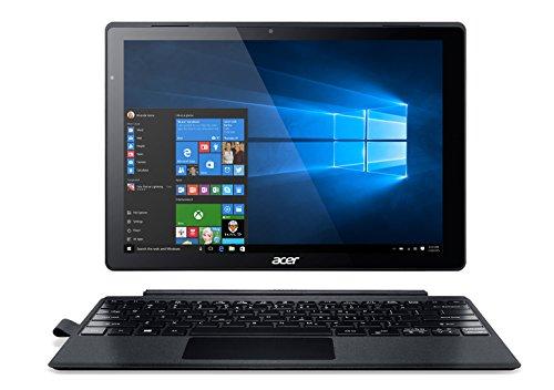 acer-aspire-switch-alpha-12-sa5-271-55y3-tablet-pc-intel-core-i5-6200u-ram-4-gb-ssd-128-gb-12-qhd-ip