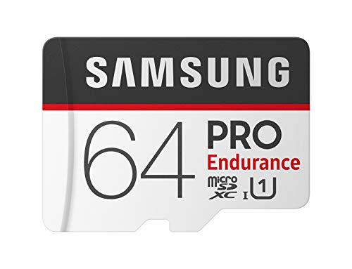 iPhone 8, TV Samsung, microSD, Fitbit e tanto altro in offerta su Amazon - image 418sjg8b1bL on https://www.zxbyte.com