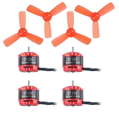 makerstack-4pcs-d1104-7500kv-motore-brushless-e-4pcs-1935-3-blade-eliche-per-60-70-80-90-rc-multirot