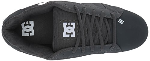 DC Shoes - Sneakers unisex Gray GRY