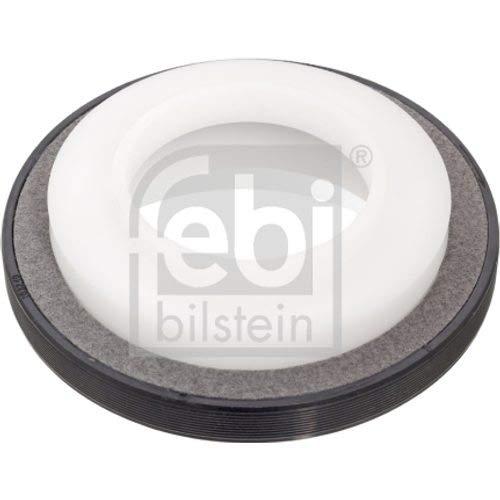 Febi Bilstein 103240 vilebrequin Bague d'étanchéité