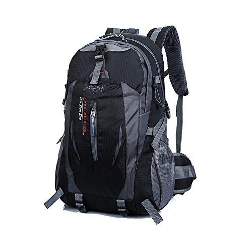 hansee-sport-rucksack-40l-sporttasche-schulmadchen-rucksack-herren-packsack-unisex-rucksack-schwarz